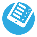 PS Audit icon