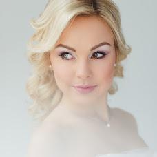 Wedding photographer Mikhail Brudkov (brudkovfoto). Photo of 18.05.2016