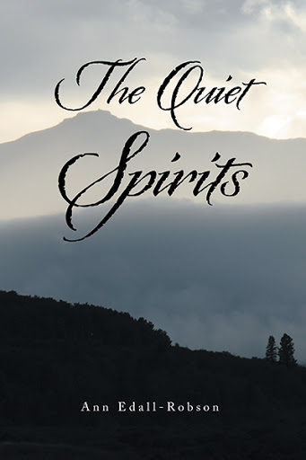 The Quiet Spirits cover