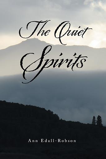 The Quiet Spirits cover