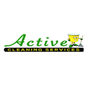 Active Cleaning Services icon