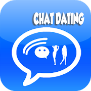UK Chat Dating