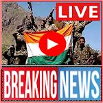 Odia Live News 1.5