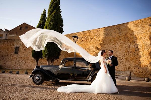 Fotógrafo de bodas Fotografia winzer Deme gómez (fotografiawinz). Foto del 14.09.2016