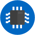 Memory Cache Cleaner icon
