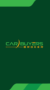 CBB Export Autos Buying Services In Germany & USA - náhled
