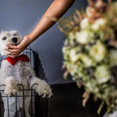Fotógrafo de bodas Rafael ramajo simón (rafaelramajosim). Foto del 17.01.2018