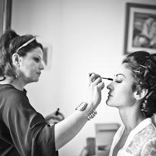 Wedding photographer Sweetphotofactory Carolina e Rebecca (sweetphotofacto). Photo of 22.01.2016