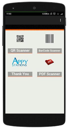 google play app pdf reader