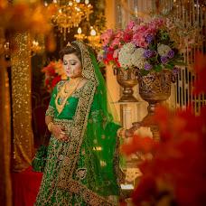 Wedding photographer Saikot Bapai (saikotb001). Photo of 13.07.2017