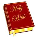 Bible Quotes (Donate) icon