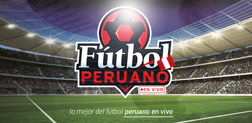 Results of Peruvian football live and direct ⚽️??