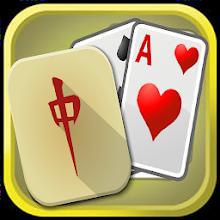new mahjong Download on Windows