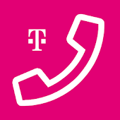 The New T-Mobile DIGITS