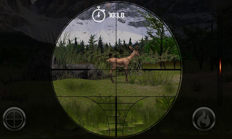 Hunt-It 23