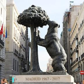 スペイン・マドリードでしたい10のこと。グルメ、ショッピング、カルチャー体験