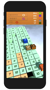 Download Cubic.io For PC Windows and Mac apk screenshot 2