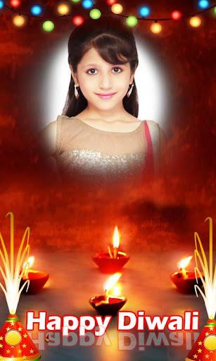 Diwali Photo Frames 2019 screenshot 4