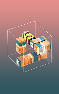 Brickscape 1.24.4 MOD (Hints) 10