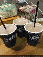 威爾貝克咖啡-開封店Wilbeck Caf'e