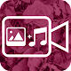Photo Video Maker with Music Song APK