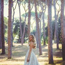 Wedding photographer Olga Angelucci (Olgangelucci). Photo of 31.03.2017