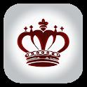 Agenzia Immobiliare Corona icon