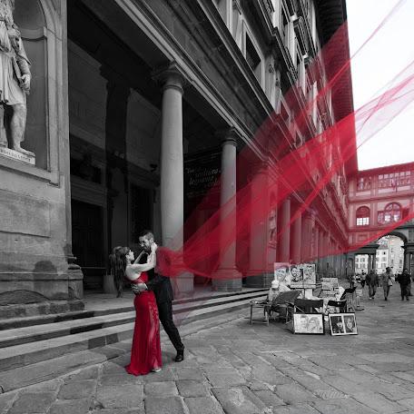 Wedding photographer Barbara Bertolero (BarbaraBertoler). Photo of 20.07.2016