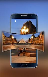 DSLR HD Camera 4K HD Camera Ultra Blur Effect MOD (Premium) 3