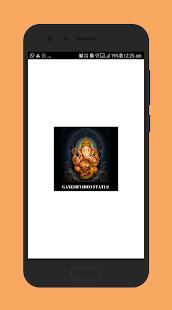 Ganesha Video Status 2018 - náhled