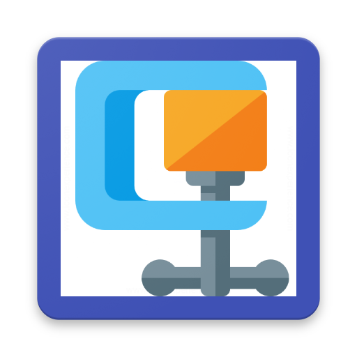 App Insights: Video Compressor - Size Reducer | Apptopia