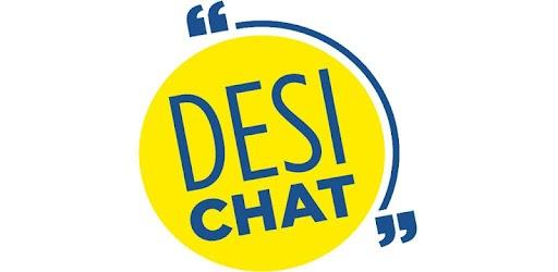 Desi Chat Live APK 0
