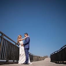 Hochzeitsfotograf Valeri Genov (ValeriGenov). Foto vom 14.12.2015