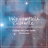 Calling Out Your Name (Instrumental)