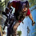 Far Cry Full HD
