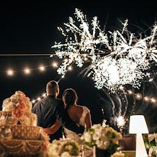 Wedding photographer Michele De Nigris (MicheleDeNigris). Photo of 23.11.2017
