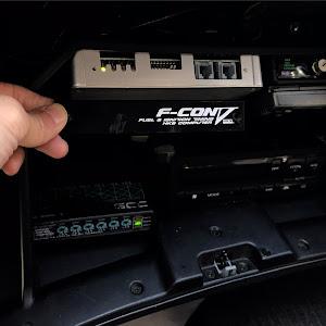 スカイライン HCR32 GTS-t TypeM改のカスタム事例画像 you32mさんの2020年03月21日12:52の投稿