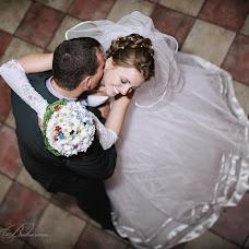 Wedding photographer Evgeniy Boyko (BoykoFoto). Photo of 15.10.2013