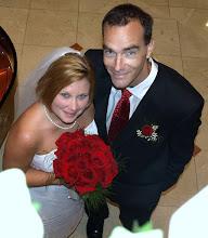 Photo: Hilton Garden Inn - Anderson, SC -  7-25-09 ~ www.WeddingWoman.net ~
