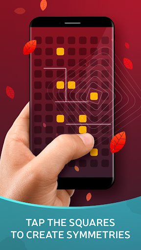Harmony: Relaxing Music Puzzles screenshots 18