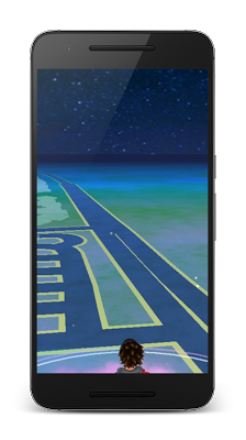 Guide for Pokemon Go Game - screenshot
