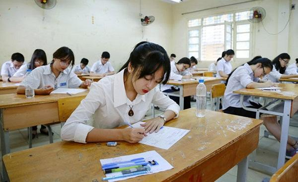 giáo viên dạy Địa lý giỏi ở Hà Nội 2.jpg