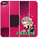 J Balvin Piano TIles (game)