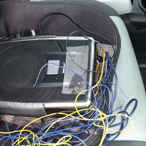 アクア NHP10 グレードS 2012年式のカスタム事例画像 テクさんの2018年09月15日14:47の投稿