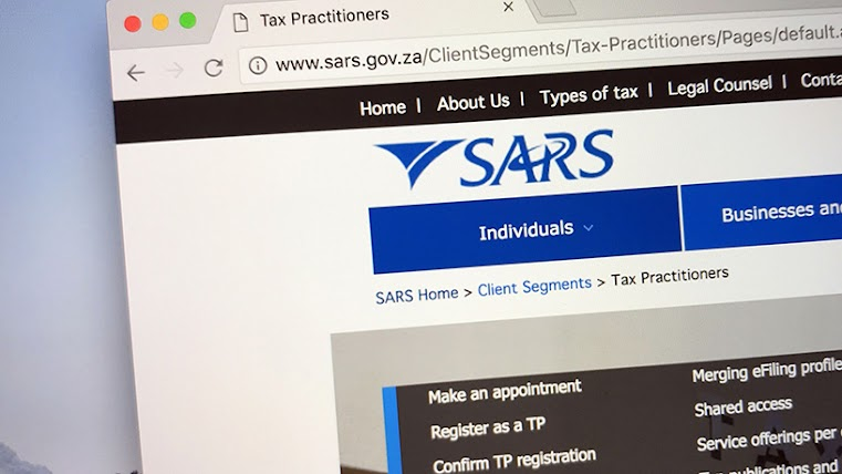 SARS claims 'complex' nature in Adobe Flash switch-up
