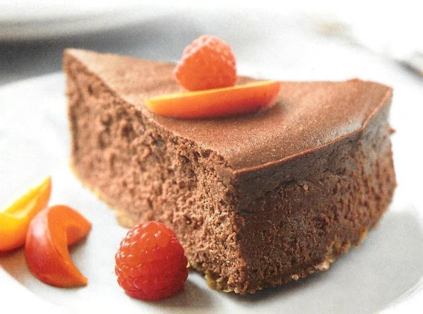 Unfrosted Pb And Chocolate Cake Recipe