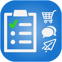 MyShoppingList icon