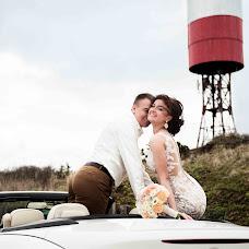 Wedding photographer Aleksandr Zubanov (zubanov). Photo of 28.06.2017