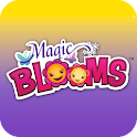 Magic Blooms™