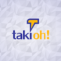 takioh! icon